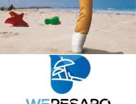 Pesaro 'smoke free beach' dal 15 luglio