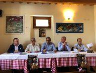 Nella affascinante cornice di Novilara l'iniziativa gastronomica itinerante I Sapori del Borgo