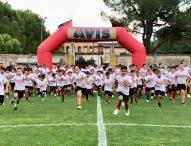 La Junior raddoppia: il futuro del calcio a Pergola garantito