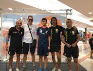 A Marotta il Mundial Beach Soccer entra nel vivo: oggi semifinali, domani Maestrale Beach Run, spettacoli e finalissima