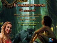 Spettacolo e solidarietà, a Marotta 'Il libro della giungla – Il viaggio di Mowgli'