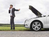 Auto e moto in panne? Al via soccorso per l'estate