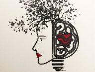 Al via 'Donne di genio', un concorso di Confcommercio per le imprenditrici di Pesaro Urbino