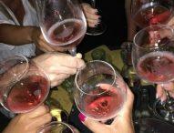 All'osteria del Pisello la rassegna d'eventi sul vino Aspettando Radici del Sud