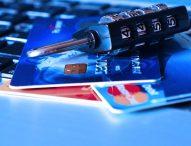 Prevenire le truffe su internet: l'esempio della compravendita di auto usate