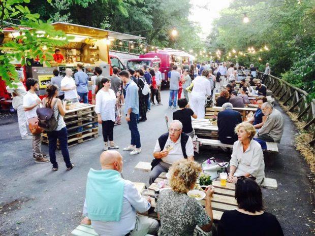 Animavì, un Fuorifestival tutto da vivere: mostre, musica, masterclass, proiezioni, street-food