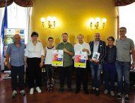 L'Itinerario della Bellezza nella provincia di Pesaro Urbino, concerti e spettacoli al mare e nei borghi