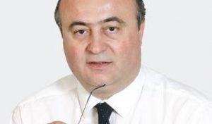 Si è spento l'ex sindaco di Cartoceto Ivaldo Verdini