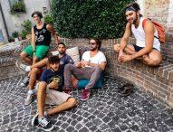 Un successo il nuovo album de 'La Favola di J'. Oltre 20mila visualizzazioni su YouTube