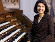 Fano, al via la 58esima rassegna Concerti d'Organo a Santa Maria Nuova