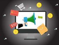 Truffe online e tracciamento dati: come difenderci dai pericoli del web