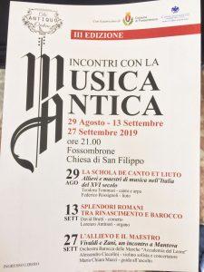 musica_antica_3