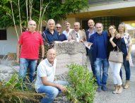 Una eccellenza il Centro ricerche floristiche: il più importante erbario delle Marche, orto botanico e biblioteca specializzata