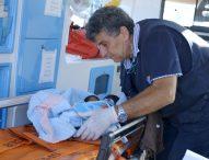 Il premio 'Ho l'Africa nel Cuore' al medico di Lampedusa Pietro Bartolo