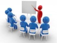 Formazione, innovazione, tecnologia: nuovi corsi in partenza a servizio delle imprese