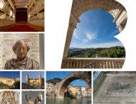 Da Parigi a Paestum, l'Itinerario della Bellezza promuove la provincia di Pesaro e Urbino in tutta Europa