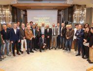 """""""Capitale europea della cultura 2033"""", una candidatura dell'intera provincia di Pesaro Urbino"""