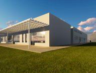 """""""Sisma 120"""", arrivano 2.100.000 euro per la realizzazione della scuola materna Cuccurano-Carrara"""