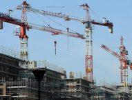 Marche, più cemento e meno campagne: persi altri 137 ettari. Pesaro Urbino provincia con più incremento