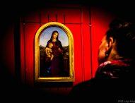 Le Mostre per Leonardo e per Raffaello fino a domenica a Fano e Urbino. A Pesaro chisura a novembre