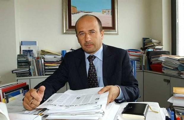 Confcommercio Marche Nord augura buon lavoro alla nuova Giunta della Regione Marche