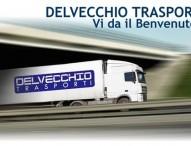 Delvecchio Trasporti