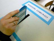 Elezioni, affluenza alle 19: in tutti i Comuni supera il 50%