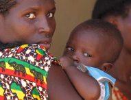 Il 3 dicembre è la giornata della disabilità. Iniziativa di L'Africa Chiama