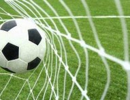 Calcio a 8 e a 7 Csi Pesaro Urbino, i risultati