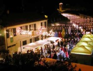 Candele a Candelara: 8 giorni tra mercatini natalizi, presepi, spettacoli