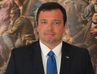 Regione dà ok a referendum su fusione tra Comuni, ma non per Mombaroccio