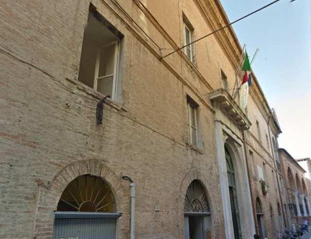 Bilancio consuntivo 2018, Fano chiude con un avanzo di amministrazione di oltre 27 milioni di euro