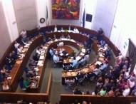 Fano, il nuovo consiglio comunale dopo le elezioni