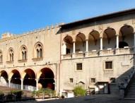 Fano, Natale al Museo del Palazzo Malatestiano