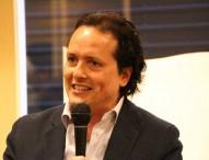 Il Movimento nazionale OSS a sostegno di Davide Delvecchio (Udc)