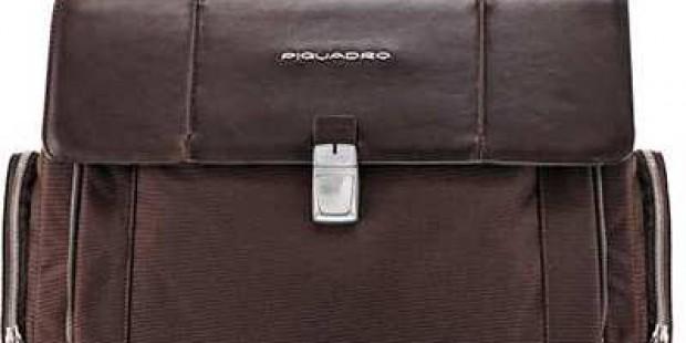 domus2-cartolibreria-articoli-ufficio-borsa-piquadro.jpg