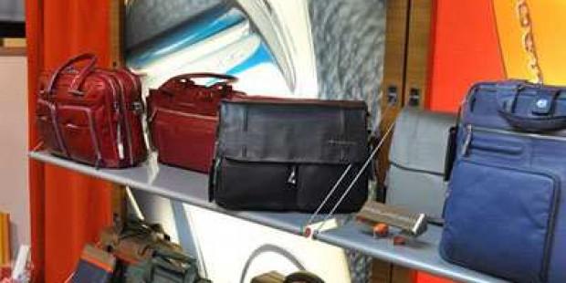 domus2-cartolibreria-articoli-ufficio-borse.jpg