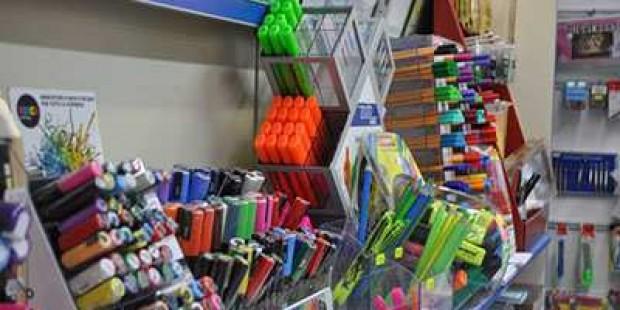 domus2-cartolibreria-articoli-ufficio-cancelleria.jpg