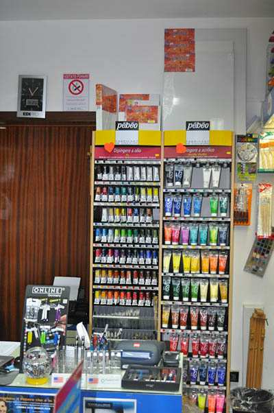 domus2-cartolibreria-articoli-ufficio-interno-negozio-1.jpg