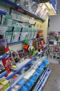 domus2-cartolibreria-articoli-ufficio-interno-negozio-4.jpg