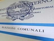 A Pesaro riconferma per Ricci, a Urbino per Gambini. Ballottaggio a Fano