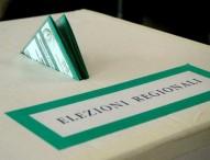 Marche, elezioni regionali: tutti i candidati. Come e quando si vota