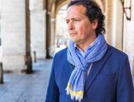 Delvecchio (Udc): 'Periferia abbandonata dalla giunta Seri'