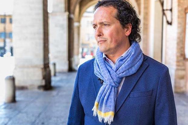 Politica, l'Udc Pesaro Urbino si riorganizza
