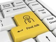Offerte di lavoro del 2 maggio 2016
