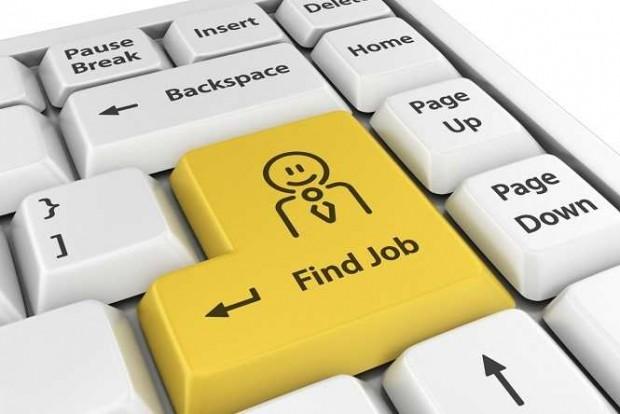 Offerte di lavoro del 15 maggio