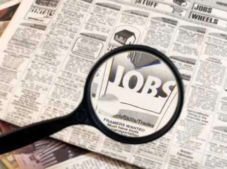 Offerte di lavoro del 20 luglio