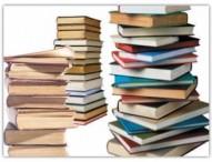 Fano, fornitura dei libri di testo: ecco come fare per ottenere il beneficio