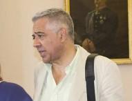 Polemiche su 'I 4 cantoni', la risposta di Marchegiani
