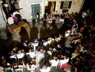 Fiesta Globàl accende Montefabbri, 12esima edizione da record